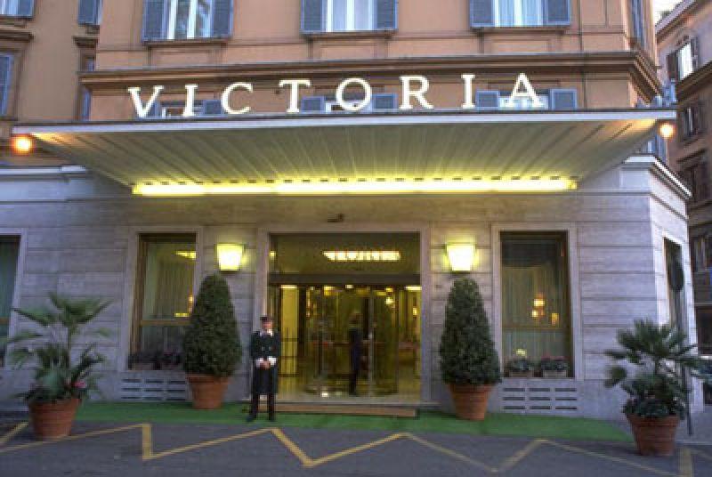 victoria_foto