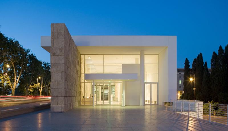 Museo-dellAra-Pacis