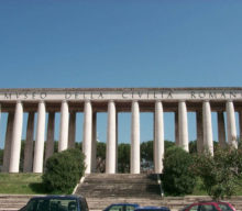 Museum of Roman Civilization, Planetarium and Astronomic Museum