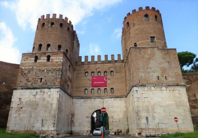 museo-delle-mura