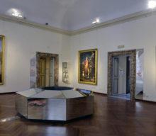 Palazzo Braschi – Museum of Rome