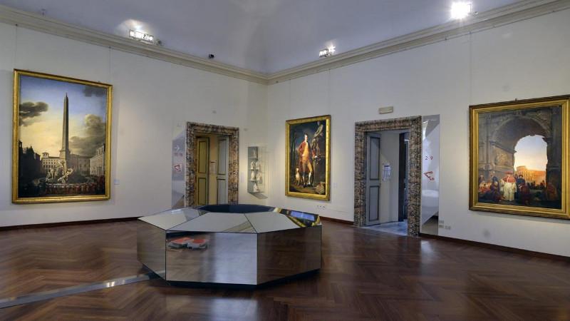 Palazzo-Braschi-Roma