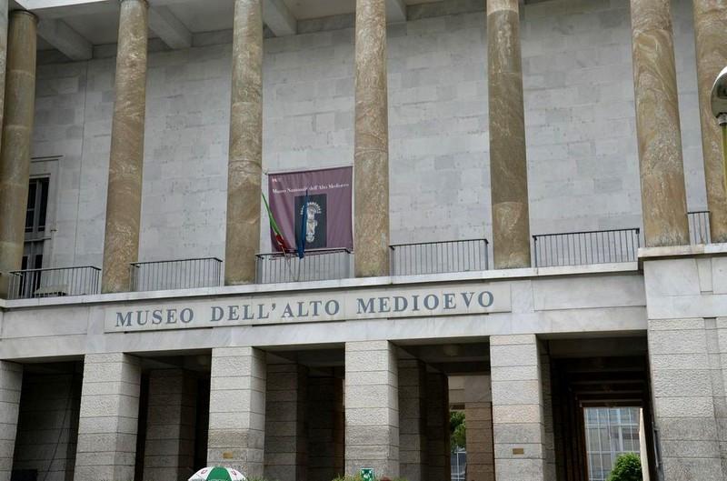 museo_alto_medioevo