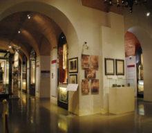 Jewish Museum of Rome