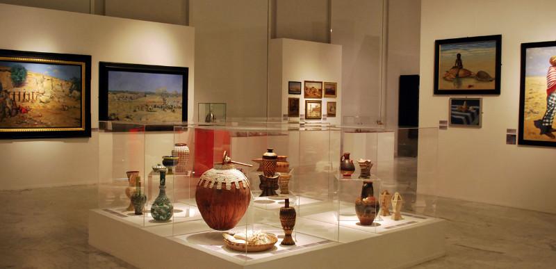 museo_civita