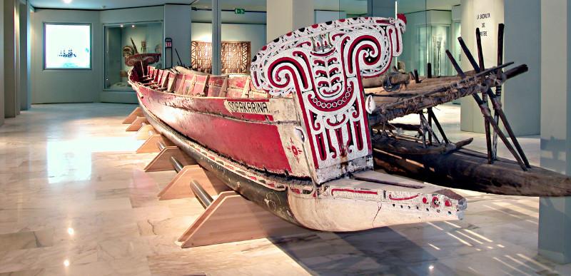 Museo_Pigorini_OCEANIA