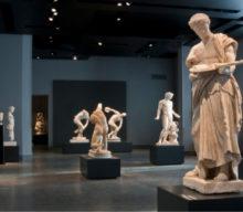 Palazzo Massimo – National Roman Museum