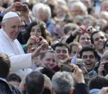 Udienze Pontificie