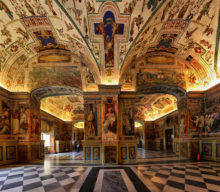 Museo Storico Vaticano