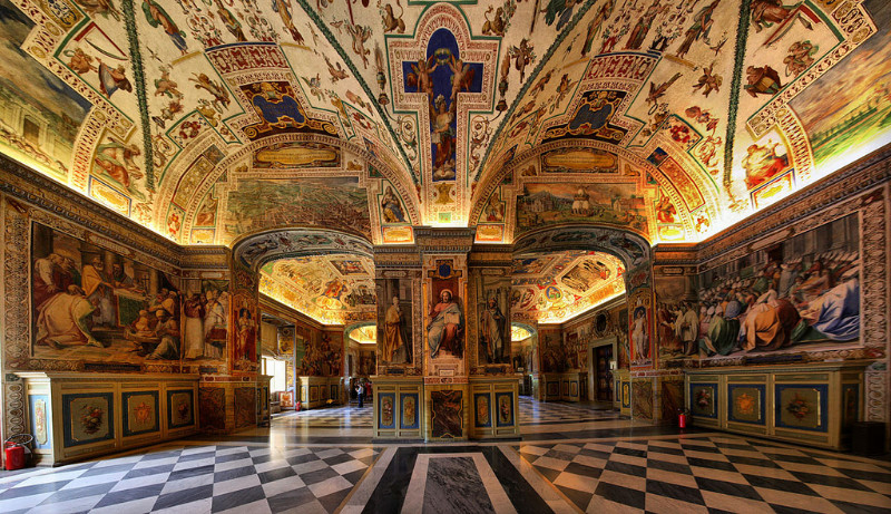 museo_storico_vaticano