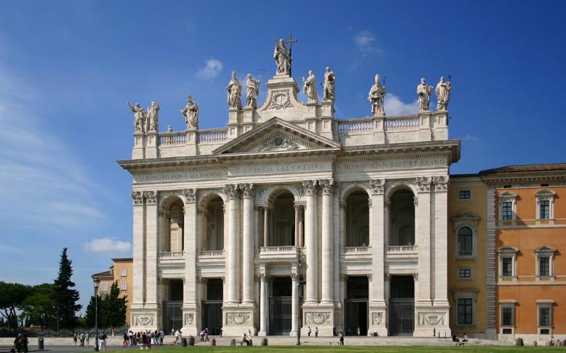 San_Giovanni_Laterano