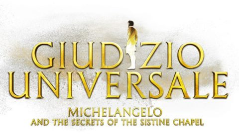 Il Giudizio Universale. Michelangelo and the secrets of the Sistine Chapel