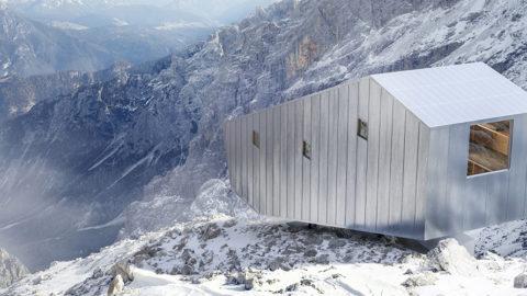 Mostre al Maxxi- Museo nazionale delle arti del XXI secolo