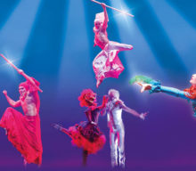 International Dance Festival. IXth Edition