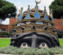 Cinecittà opens its doors to the world