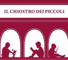 The Chiostro dei Piccoli