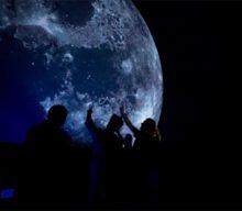 Roma Planetario: la cultura astronomica alla portata di tutti