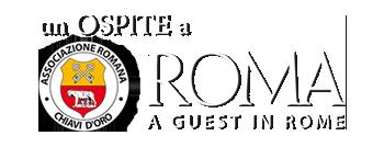 Un Ospite a Roma