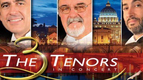 Opera in Roma