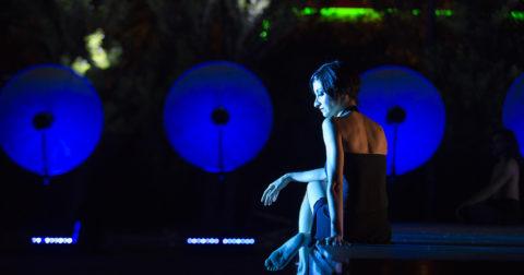 Artescienza 2019, the International Festival of Art, Science and Contemporary Culture